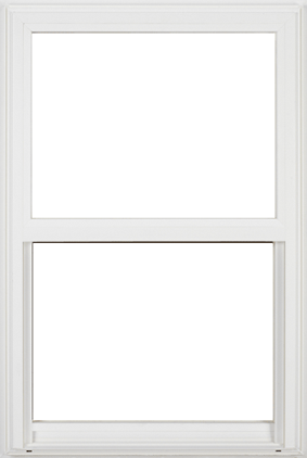 Single Hung Vinyl Windows