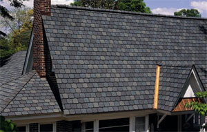 Certainteed Roofing In Hawaii Solaris Asphault Shingles